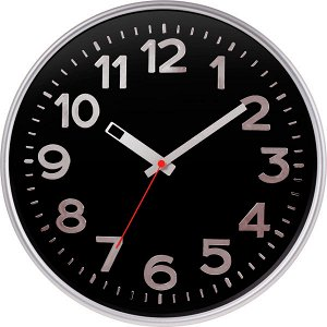 Часы настенные 78777782