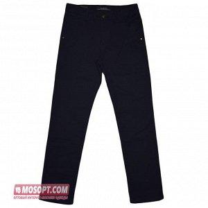 Мужские брюки на флисе размер 52-54