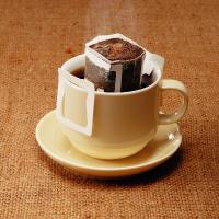 Акция на японский соус+продукты Япония — кофе натуральный в фильтр-пакетах — Кофе и кофейные напитки