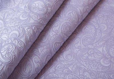 Обивка 41💎Мебельные ткани; Кожзам / Интерьер / Наполнитель — СКИДКА! Мебельная ткань MARCO POLO (Микрофибра) — Расходные материалы