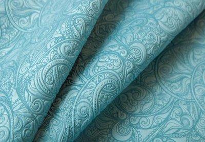 Обивка №29💎 Мебельные ткани и Кожзам (+комплектующие) — СКИДКА! Мебельная ткань MARCO POLO (Микрофибра)  — Расходные материалы