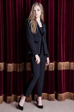 Продам брюки , производство Nova Line (Белоруссия), размер 42.