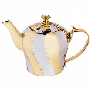 Чайник заварочный 0,7 л Webber ВЕ-5550
