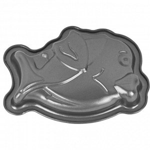 Форма для выпечки печенья Valencia ВС-148А