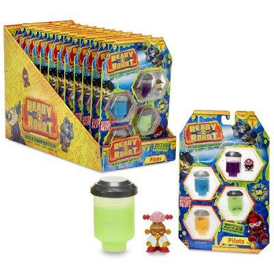 🎄ЛЮБИМЫЕ ИГРУШКИ новые распродажи к праздникам :О) — Игровые наборы для мальчиков — Игровые наборы