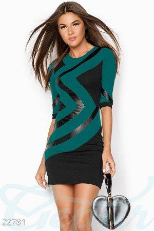 Платье-22781