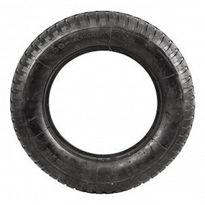 Шина 350-8 для пневматического колеса