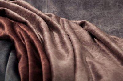 Обивка №29💎 Мебельные ткани и Кожзам (+комплектующие) — Мебельная ткань CARRERA (Микровелюр) — Диваны