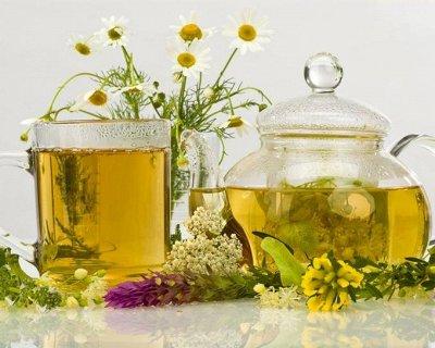 O`Vitaмины- Аптечка! Здоровье и красота! Для иммунитета! — ФитоЧай и ФитоКофе — БАД
