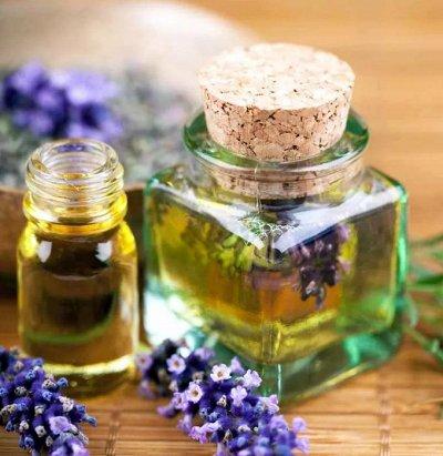 O`Vitaмины-26- здоровье и красота! Аптечка! Для иммунитета! — Эфирные и косметические масла — Красота и здоровье