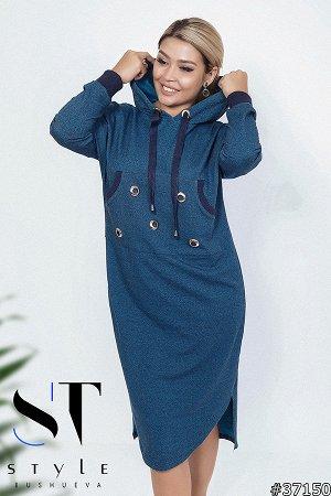 Платье 37150