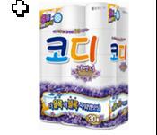Любимая Бытовая химия Япония и Корея.Летние скидки и акции   — Туалетная бумага-премиум Япония-SSANGYONG — Туалетная бумага и полотенца