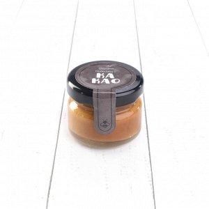 Крем-мёд с какао 35 гр.