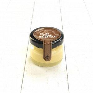 Крем-мёд с кедровой живицей 35 гр