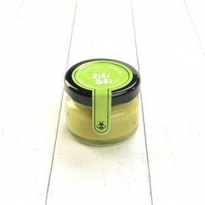 Крем-мёд с киви 35 гр.