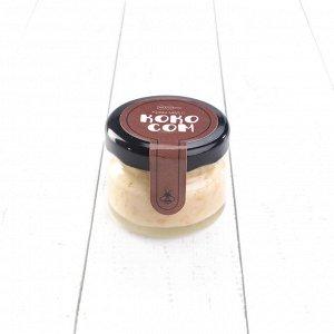 Крем-мёд с кокосом 35 гр