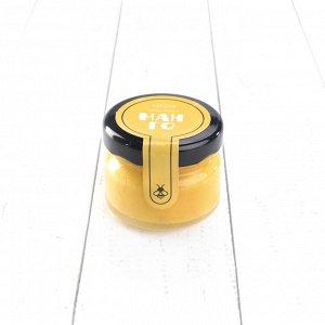 Крем-мёд с манго 35 гр