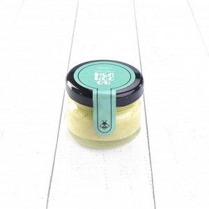 Крем-мёд с мелиссой 35 гр