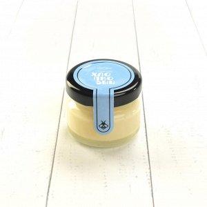 Крем-мёд хлопковый 35 гр