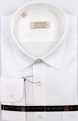Мужская рубашка на 52р.
