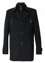 Одежда. С любовью. Meteorrit. — Мужские куртки, рубашки, ветровки — Верхняя одежда