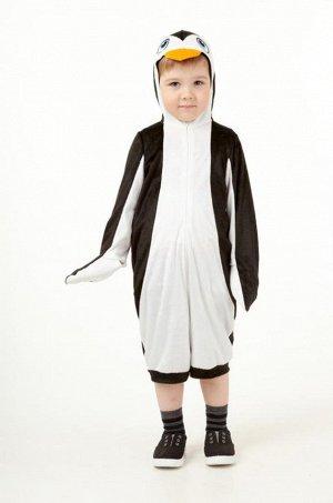 Пингвин размер 104-52