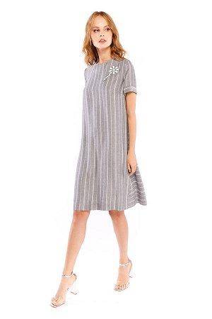 Платье из закупки NIKA