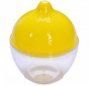 Контейнер д/лимона