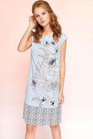 Платье производство Белоруссии