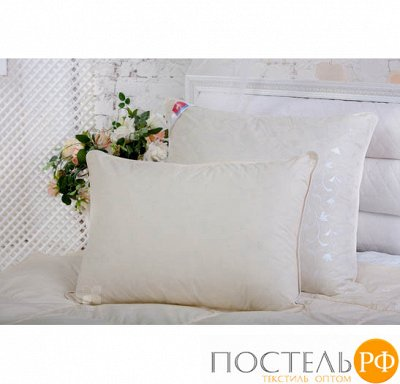Подушки, Одеяла, Наматрасники, Чехлы на мебель-37 — Подушки 1 — Подушки