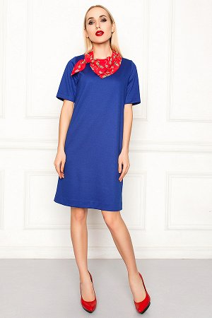 Платье 31008