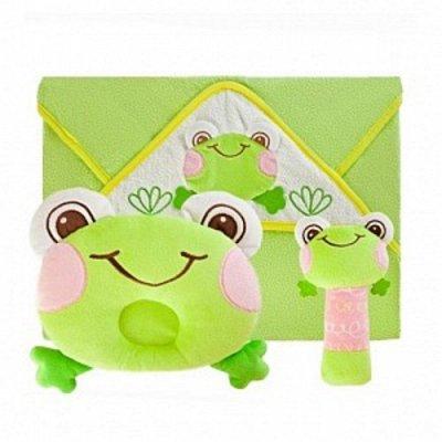 Самые необходимые, самые любимые — детские игрушки в наличии — Конверты, комплекты на выписку, для купания — Конверты для новорожденных