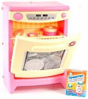 Посудомоечная машина  *
