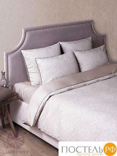 ОГОГО Какой Выбор постельного белья. Красивые расцветки — Наволочки Прямоугольные — Наволочки
