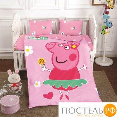 ОГОГО Какой Выбор постельного белья. Красивые расцветки.39 — Детское постельное белье 2 — Постельное белье