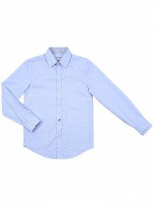 Рубашка BORELLI (Школа)