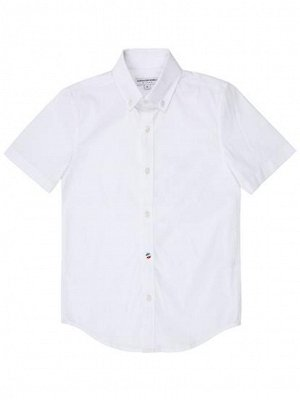 Рубашка BORELLI ( Школа)