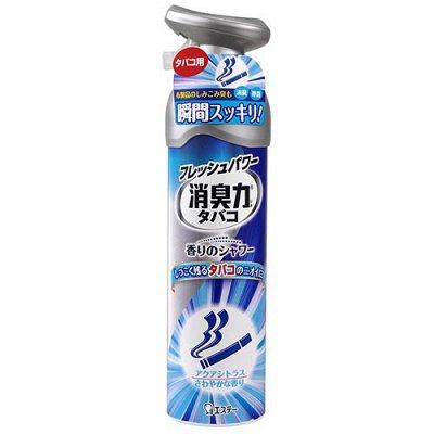 Япония/Корея (бытовая химия, косметика) — Дезодоранты, освежители для дома — Освежители воздуха