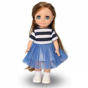 Ася 2 Мин. кол-во: 1 Высота куклы: 26 см, Упаковка: картонная коробка, Состав: пластмасса, винил, текстиль, Страна происхождения: Россия, Кукла Ася станет лучшей подружкой для вашей девочки. Её выраз