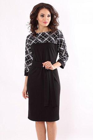 Платье 7396