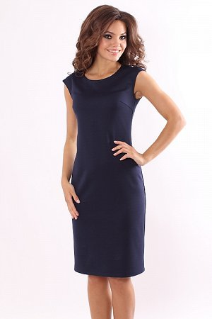 Платье 7420-4