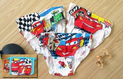 Детский дворик. Любимые игрушки. Одежда. Школа — Нижнее белье — Белье