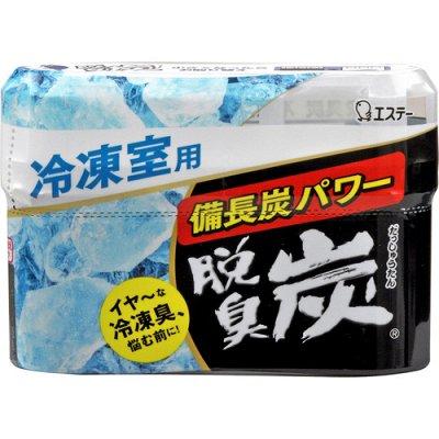 🍀Товары из Японии и Кореи.Уникальное предложение! Акции!🍀 — Поглотители запахов и влаги — Освежители воздуха