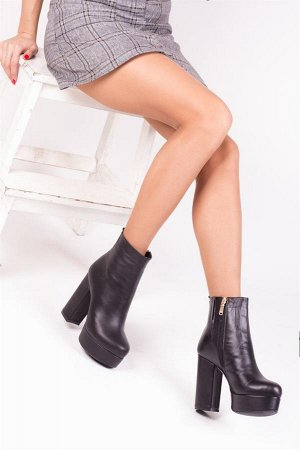 Стильные ботиночки Piniolo