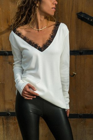 Шикарная блузка!!!!