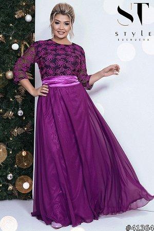 Платье 41364