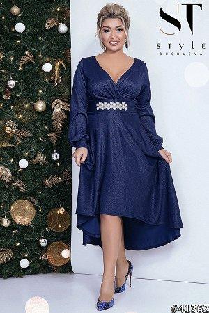Платье 41362