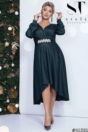 Платье 41361