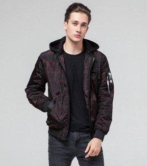 Классная курточка на осень-весну
