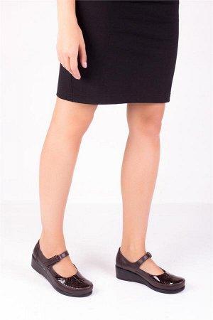 Туфли (5851-220)